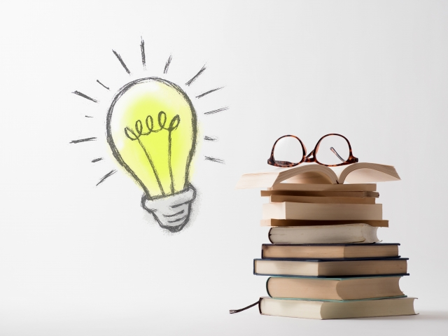 <高校生必読!>大学受験に受かるようになる勉強法!